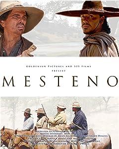 Website for free downloading movies Mesteno USA [4K]