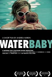 Waterbaby Poster