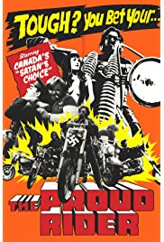 Download The Proud Rider (1971) Movie