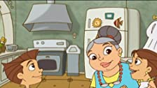 Maya & Miguel - Season 1 - IMDb