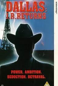 Dallas: J.R. Returns (1996)