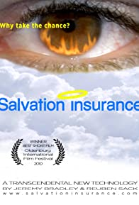 Primary photo for Salvation Insurance