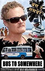 Divx dvd movie downloads Bus to Somewhere Japan [hdrip]