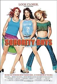 Primary photo for Sorority Boys