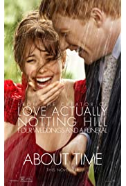 ##SITE## DOWNLOAD About Time (2013) ONLINE PUTLOCKER FREE