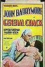 General Crack