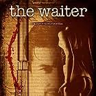 The Waiter (2010)