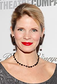 Primary photo for Kelli O'Hara