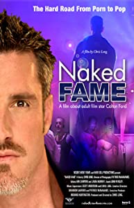 Legal website to watch free legal movies Naked Fame USA [4K]