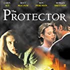 The Protector (1997)