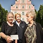 Grit Boettcher, Floriane Daniel, and Cordula Trantow in WaPo Bodensee (2017)