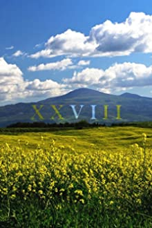 XXVIII VI (2018– )