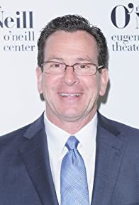 Primary photo for Dannel Malloy