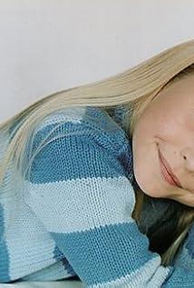 Justine Dorsey Picture