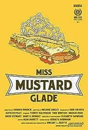 Movie dvd download Miss Mustard Glade by none [1280x768]
