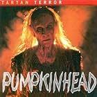Florence Schauffler in Pumpkinhead (1988)