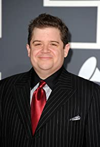 Primary photo for Patton Oswalt