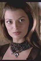Bianca Roe