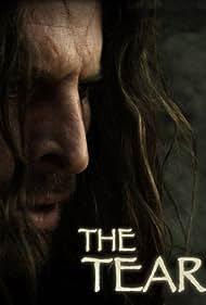 Peter Tahoe in The Tear (2010)