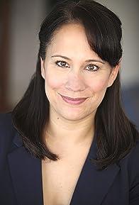 Primary photo for Suzanne Gutierrez
