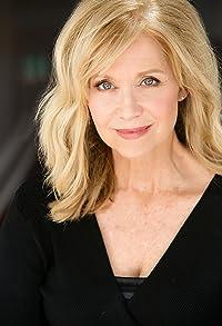 Primary photo for Elizabeth Fendrick