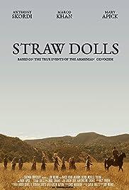 Straw Dolls Poster