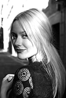 Georgina Haig Picture