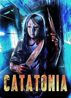Where to stream Catatonia