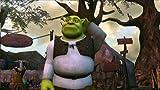 Shrek Forever After: The Game (VG)