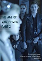 Age of Vanishment 2