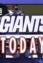 Giants Today