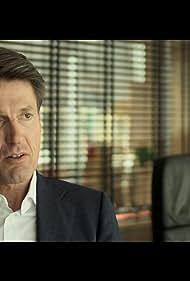 Eric van der Meijden in Siliconen Polder (2016)