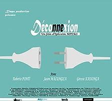 Déconnexion (I) (2018)