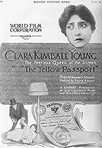 The Yellow Passport
