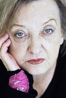 Sibylle Brunner Picture