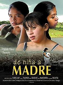 De niña a madre (2005)