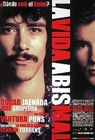 La vida abismal (2007)