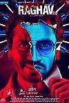Psycho Raman (2016)