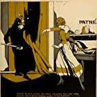 The House of Hate (1918)