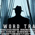 The Word Trader (2013)
