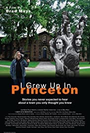 Download Mobile movies I Grew Up in Princeton by [480i]