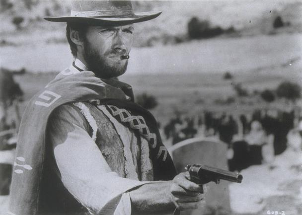 the good the bad and the ugly full movie putlockers
