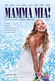 Mamma Mia! on 123movies