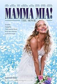 Primary photo for Mamma Mia!