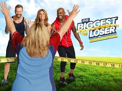 All movies database downloadable The Biggest Loser [Mkv] [720x320], Jennifer Messer, Tumi Oguntala, Bob Harper USA