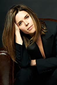 Primary photo for Neve Campbell