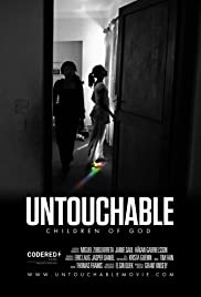 Untouchable: Children of God Poster