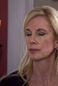 Beth Holloway-Twitty in Vanished with Beth Holloway (2011)