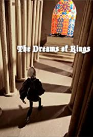 The Dreams of Kings Poster