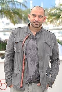 Pablo Trapero Picture